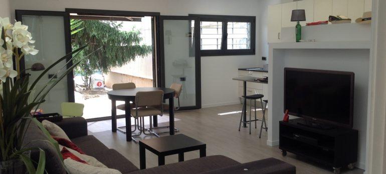 Reforma de vivenda a Vilassar de Mar